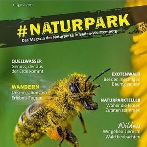2019_05_15_Neues Magazin #NATURPARK_1 Beitragsbild