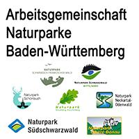 AG Naturparke