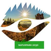 Naturpark-Plan 2030: Weiteres Vorgehen