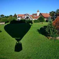 Ballon_Beitragsbild