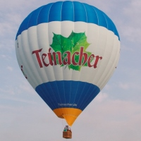 Ballon_Teinacher02