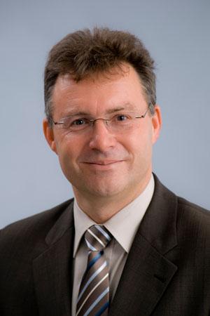 Broetel Dr. Achim Brötel