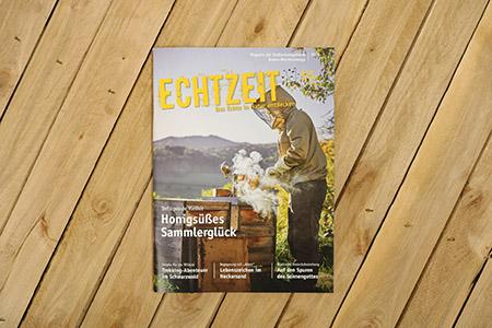 Echtzeit2018 ECHTZEIT 2018