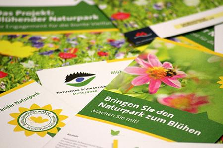 Forum022 Forum Bienenweide erstmals digital