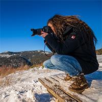 Fotowettbewerb_Beitragsbild