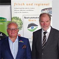 Freiburg_Beitragsbild
