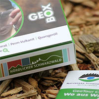 GeoBox_Beitragsbild