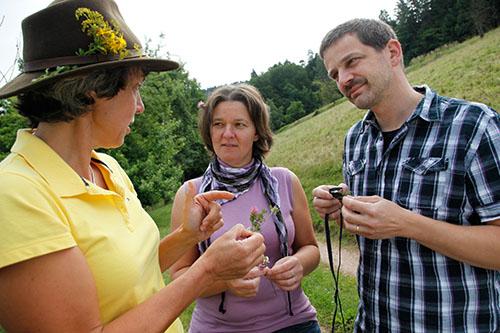 Guides011 Naturschätze des Herbstes fest im Blick