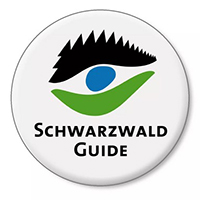 Guides_Beitragsbild