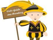 Hornberger_Schiessen_Miniaturbild