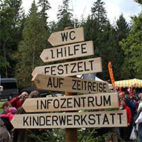 Infozentrum_Beitragsbild