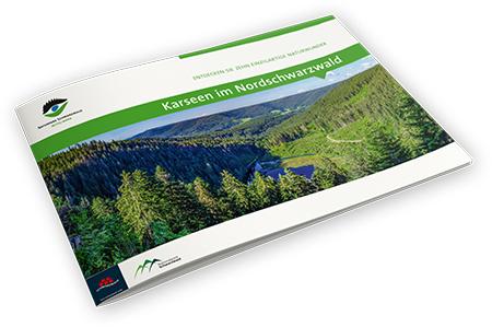 Karseen03 Neue Broschüre stellt Karseen vor
