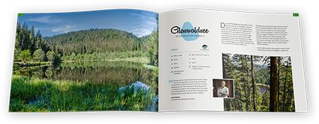 Karseen04 Neue Broschüre stellt Karseen vor