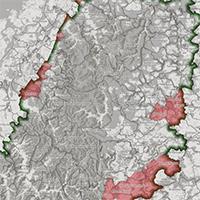 Karte_Beitragsbild