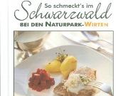 Kleines_Kochbuch_Titel_Miniatur