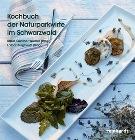 Kochbuch Titel