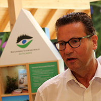 Minister_Beitragsbild