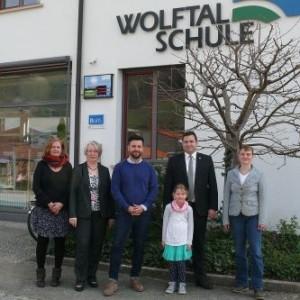 NP-Schule Oberwolfach_(c)_B. Hohenstein_Beitragsbild