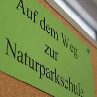 NP-Schule_Beitragsbild