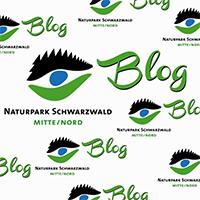 Naturpark-Blog_Beitragsbild