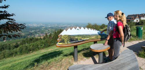 Naturpark Schwarzwald Blog AugenBlick Sasbachwalden c Joachim Gerstner compusign 2 Artikelbild Aktivitäten im Naturpark Schwarzwald Mitte/Nord 2019