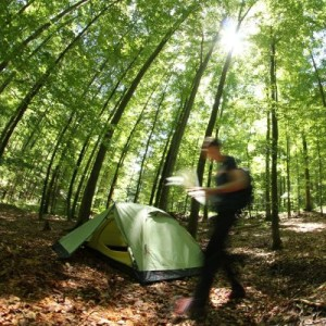 Naturpark-Schwarzwald-Blog_Siegel-Outdoor-Award-Beitragsbild