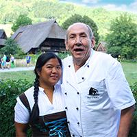 Naturpark-Wirte_Hofengel_Debie-Bernal-Hauser_Werner-Hauser_Beitragsbild