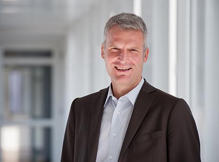 Olaf Kaspryk Olaf Kaspryk