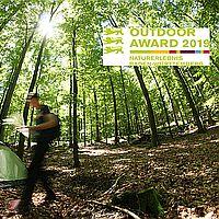 Outdoor Award Beitragsbild