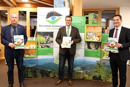 Plan01 Naturpark Plan 2030 verabschiedet