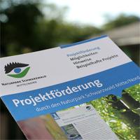 Projekte_Beitragsbild