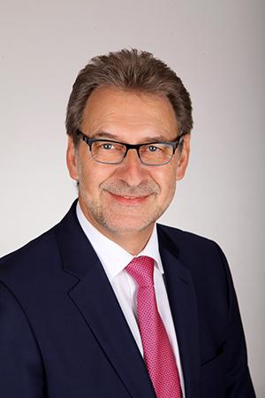 Prominent5 Jürgen Bäuerle