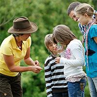 SW_Guides1_Monika Wurft_(c)_Naturpark_Beitragsbild