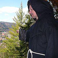 Schwarzer Abt - Beitragsbild
