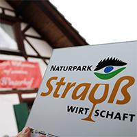 Strauss_Beitragsbild