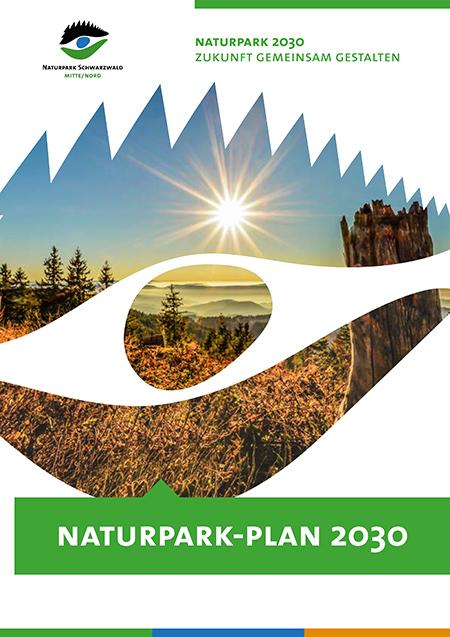 Titel3 Naturpark Plan zum Herunterladen