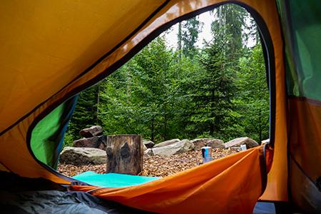 Trekking023 Die Trekking Saison beginnt