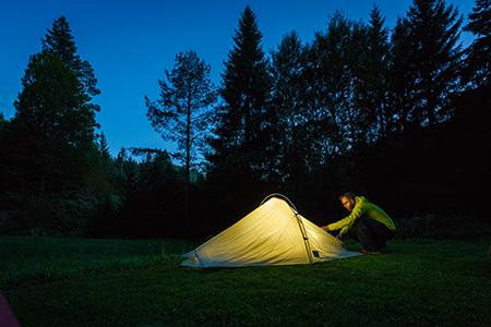 Trekking2 Die Trekking Saison beginnt
