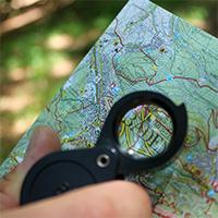 Trekking_Beitragsbild