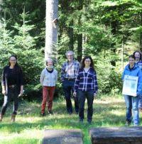 Trekking_Camp_Schwarzenbach