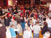 Weinmesse