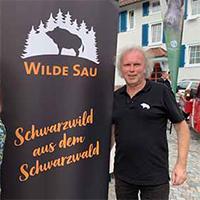 Wild_Beitragsbild