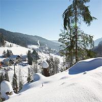 Winter_Beitragsbild