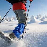 Wintersport_Beitragsbild