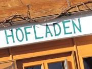 hofladen2
