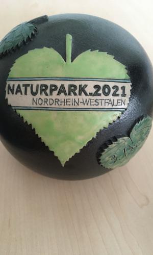 Eike Preis Wettbewerb NP.2021.NRW 300x500 Große Ereignisse werfen ihre Schatten voraus