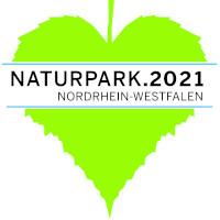 Ministerium für Umwelt, Landwirtschaft, Natur- und Verbraucherschutz NRW