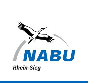 NABU_Logo_RGB