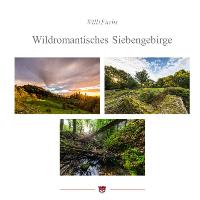 Verschönerungsverein für das Siebengebirge