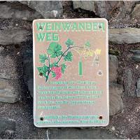 Tourismus Siebengebirge
